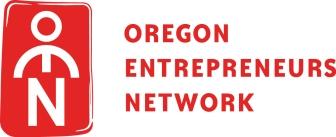 OEN_Logo_RGB